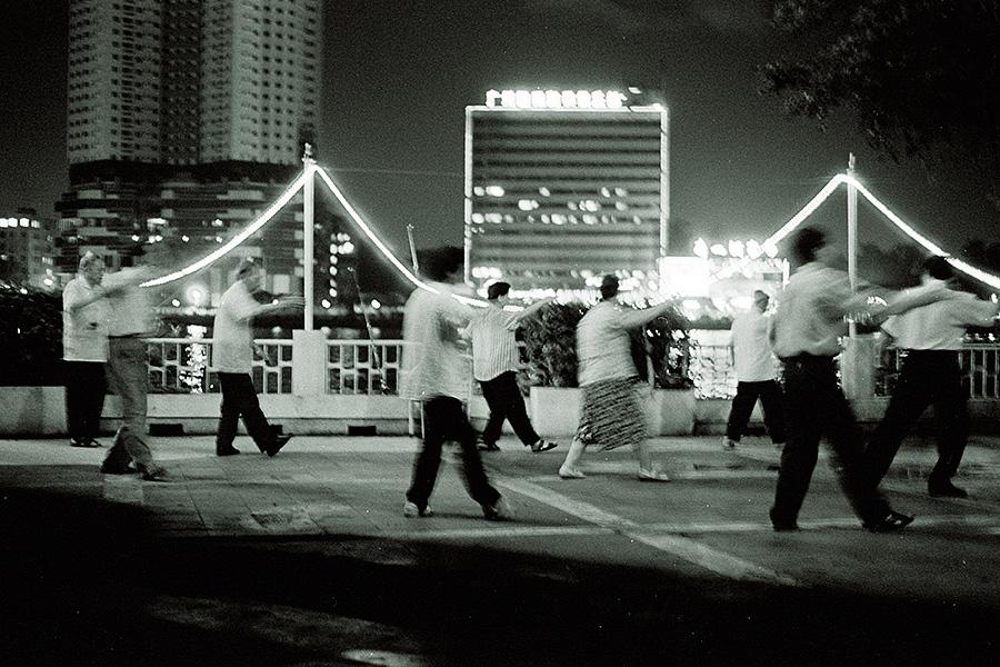 at 広東省広州 on 08/Jun/1999