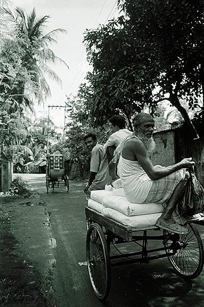 at Jessore, Bangladesh