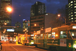 Melbourne-night-s.jpg