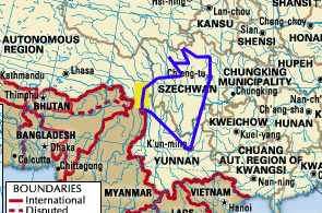 map-jichiku.jpg