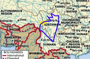 map-sichuan1.jpg