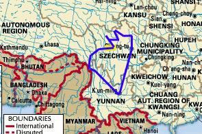 map-sichuan2.jpg