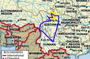 map-sichuan3.jpg