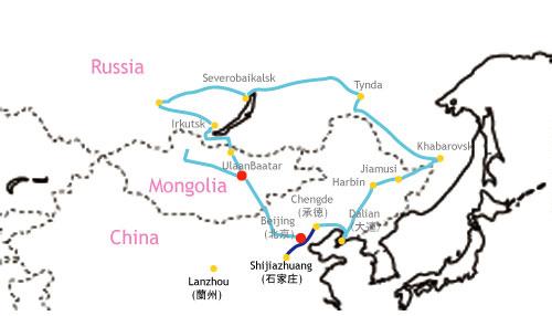 chinamap2.jpg