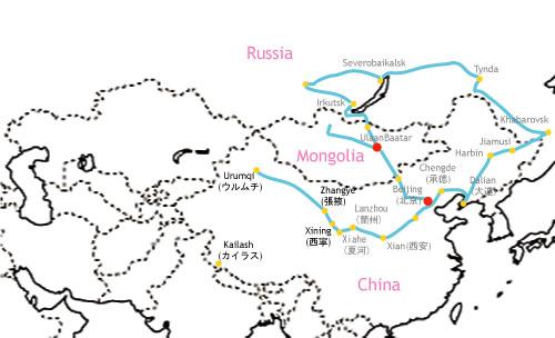 chinamap5.jpg