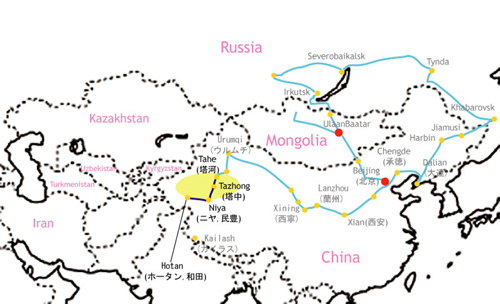 chinamap7.jpg