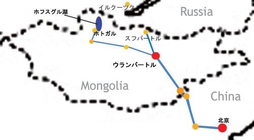 mongolia-russia.jpg