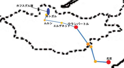 mongoliamap3.jpg
