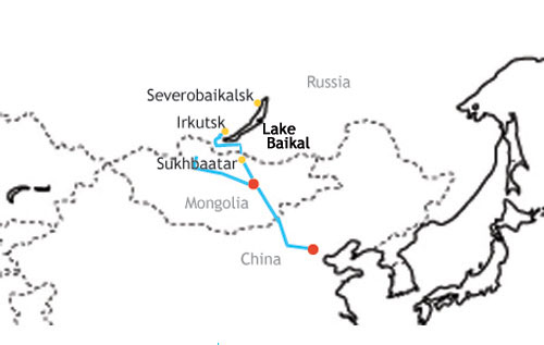 russiamap1.jpg