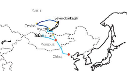 russiamap2.jpg