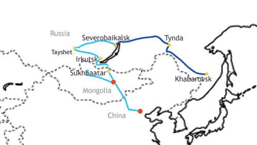 russiamap3.jpg