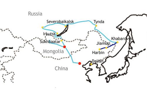 russiamap4.jpg