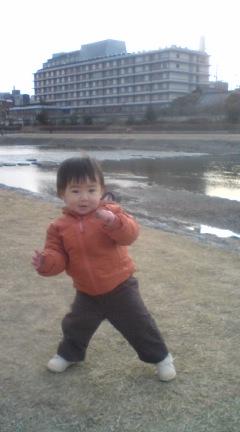 soyo20110123.jpg
