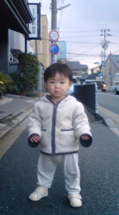 soyo20110201.jpg