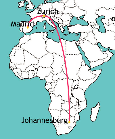swiss-southafrica.jpg